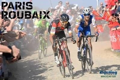Paris Roubaix 01.jpg
