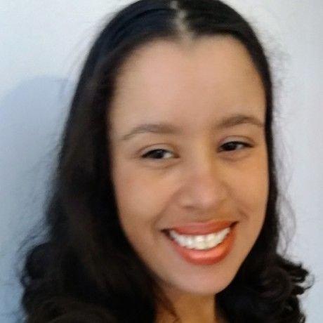KBenP medewerker Imelda  van  Hooijdonk Pereira
