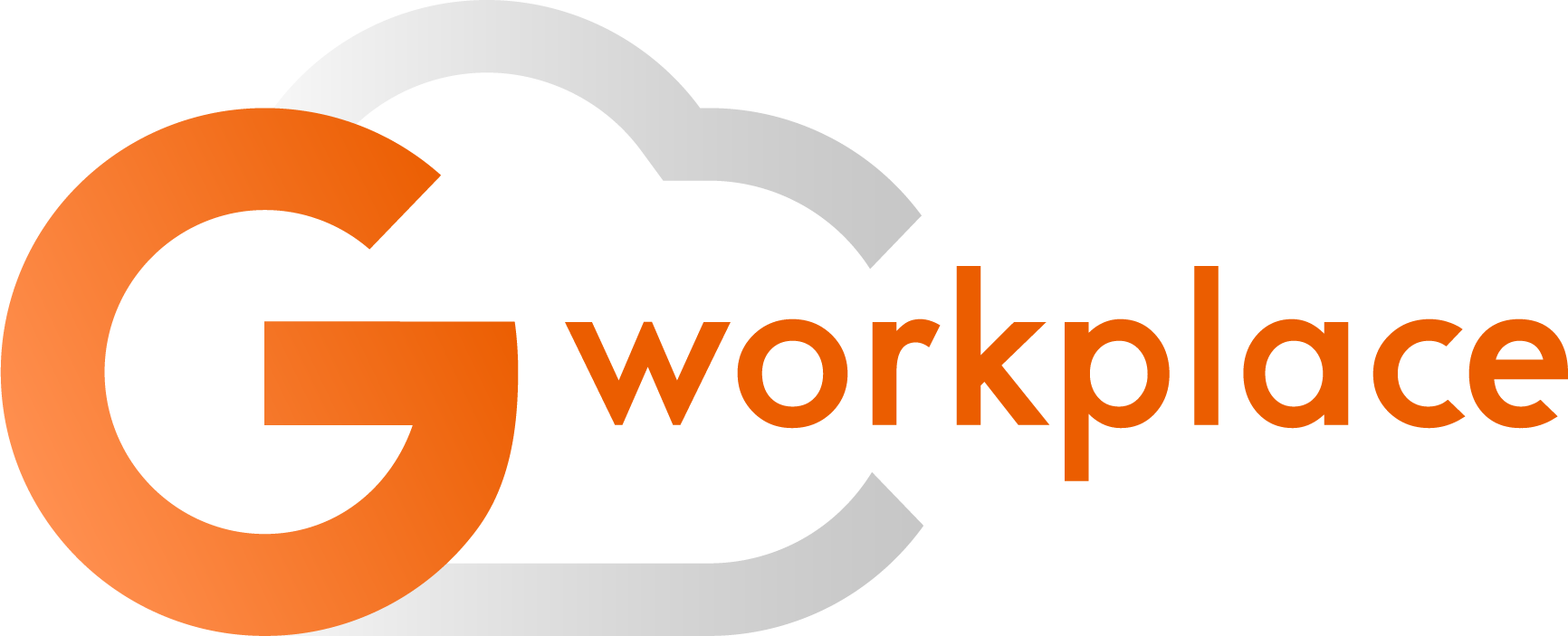 Logo _ G-workplace.png