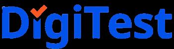 digitest_logo.png