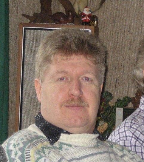 KBenP medewerker Peter Hoen