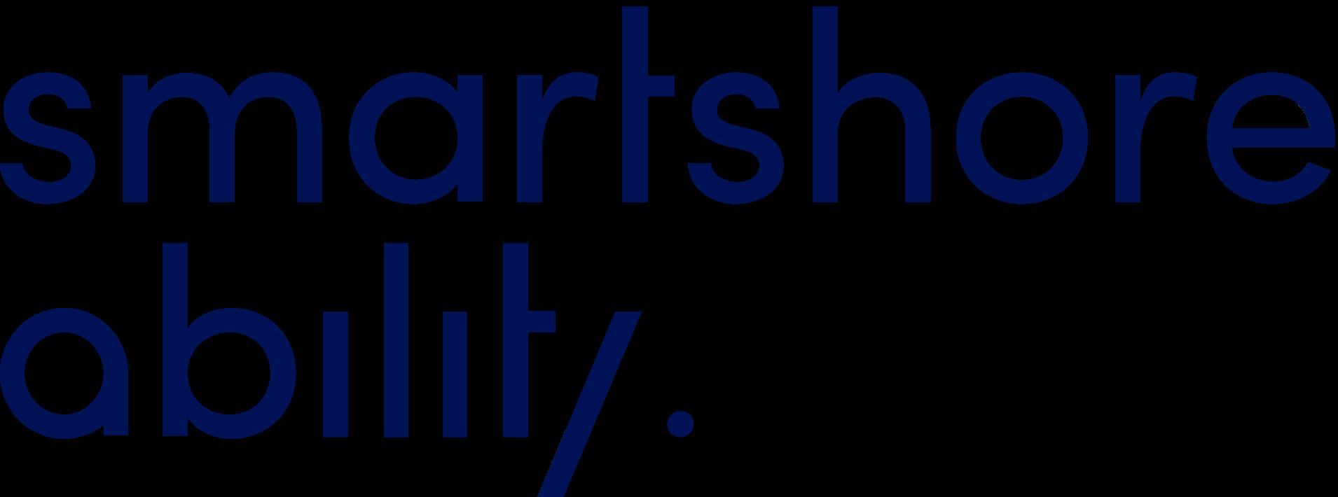 smartshore ability logo.png