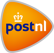 POST NL logo.png