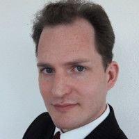 KBenP medewerker Frank de Winter