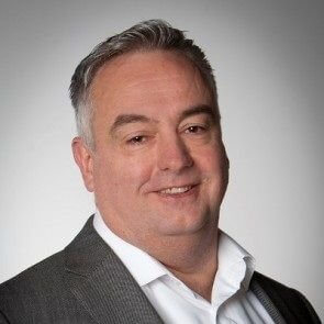 KBenP medewerker Marten de Vries