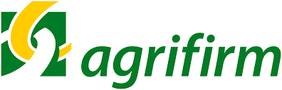 Agrifirm.png