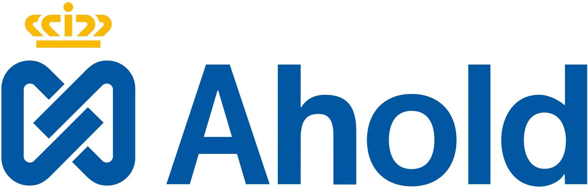 Ahold_logo.png