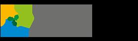 KNVI-Logo_RGB.png