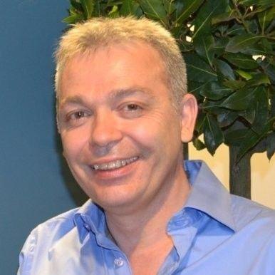 KBenP medewerker John  Nelissen